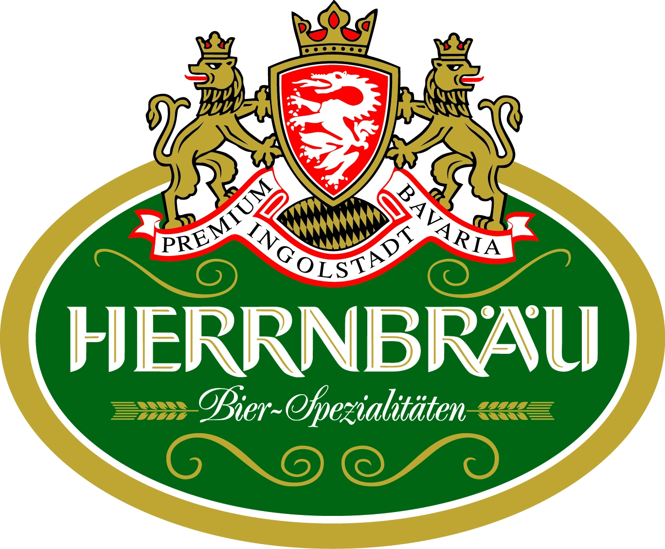 HB-Logo-Bier-4c