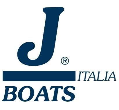 J-Boats-Italia-logo