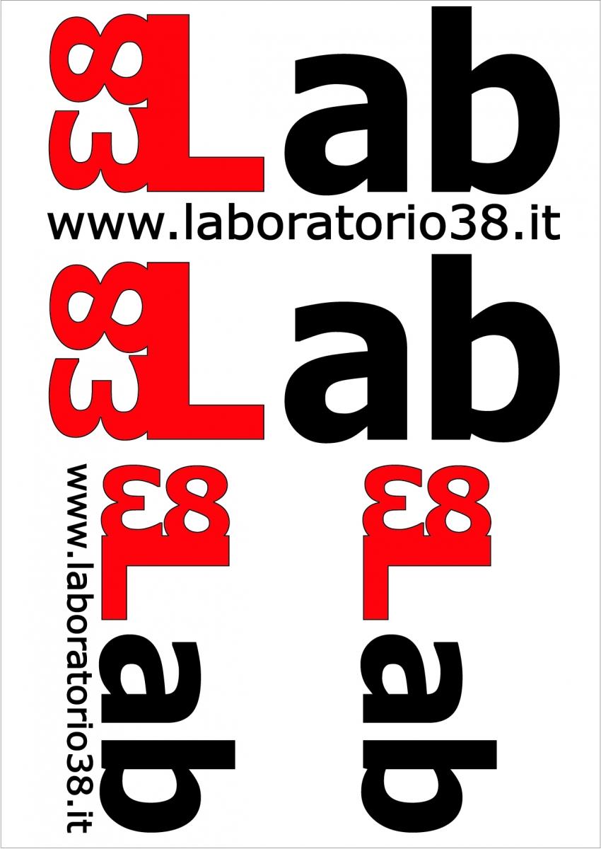 Loghi_a4_150_def-copia