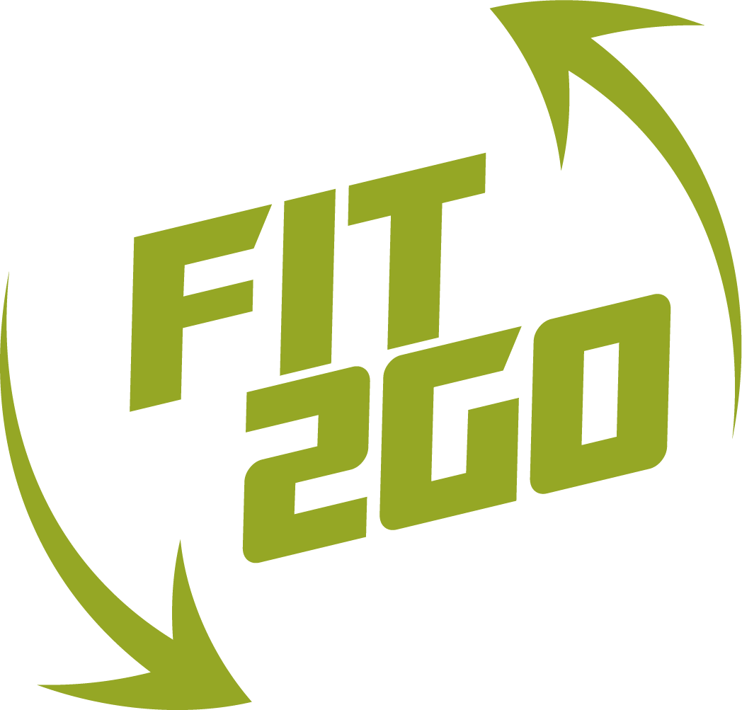 Logo-Fit2Go-logo-x-web