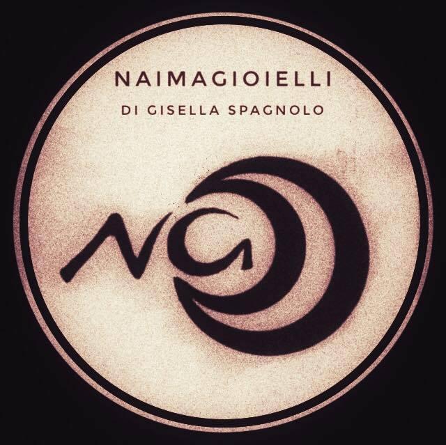 Logo-Naima-Gioielli