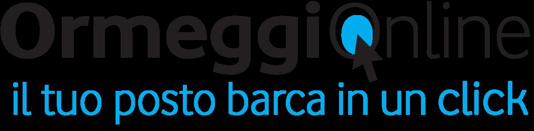 Logo-Ormeggionline-00aeef