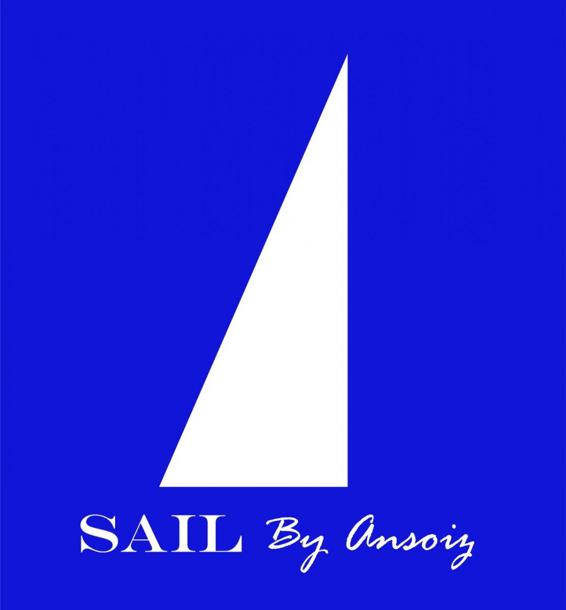 Logo-SAIL-jpeg