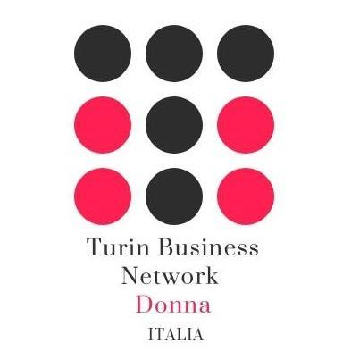 Logo-Turin-business-network-donna-2019
