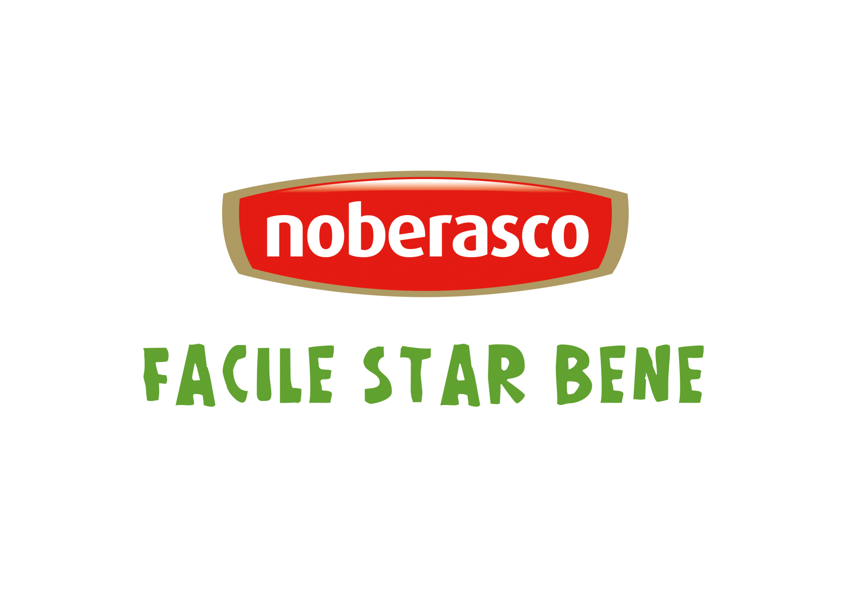 Logo_NOBERASCO_pay_off-01