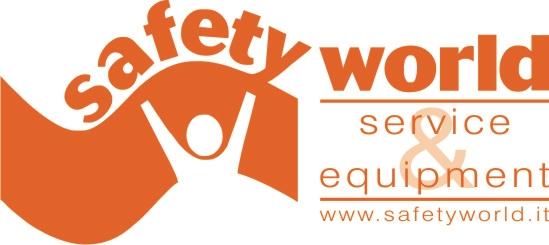Safety-2013-LOGO-SERVICE-e-EQUIPMENT