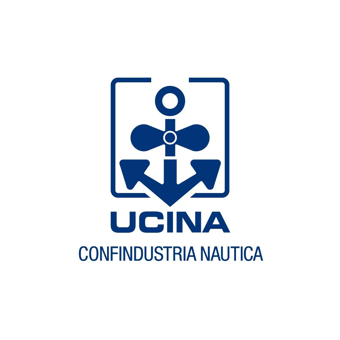 Ucina_EVO_prove