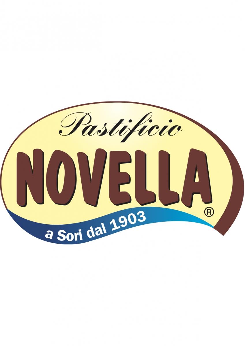 Vettoriale-Pasta-Novella-marchio-ok_cmyk