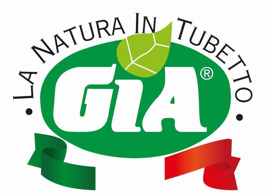 gia-logo-la-natura-in-tubetto