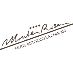 hotel_monterosa_chiavari_logo-2