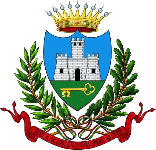 logo-Comune-Chiavari-stemma-giusto-copia