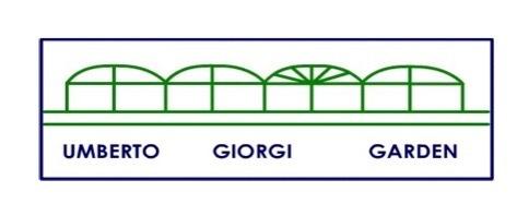 logo-GIORGI-GARDEN-jpeg-1
