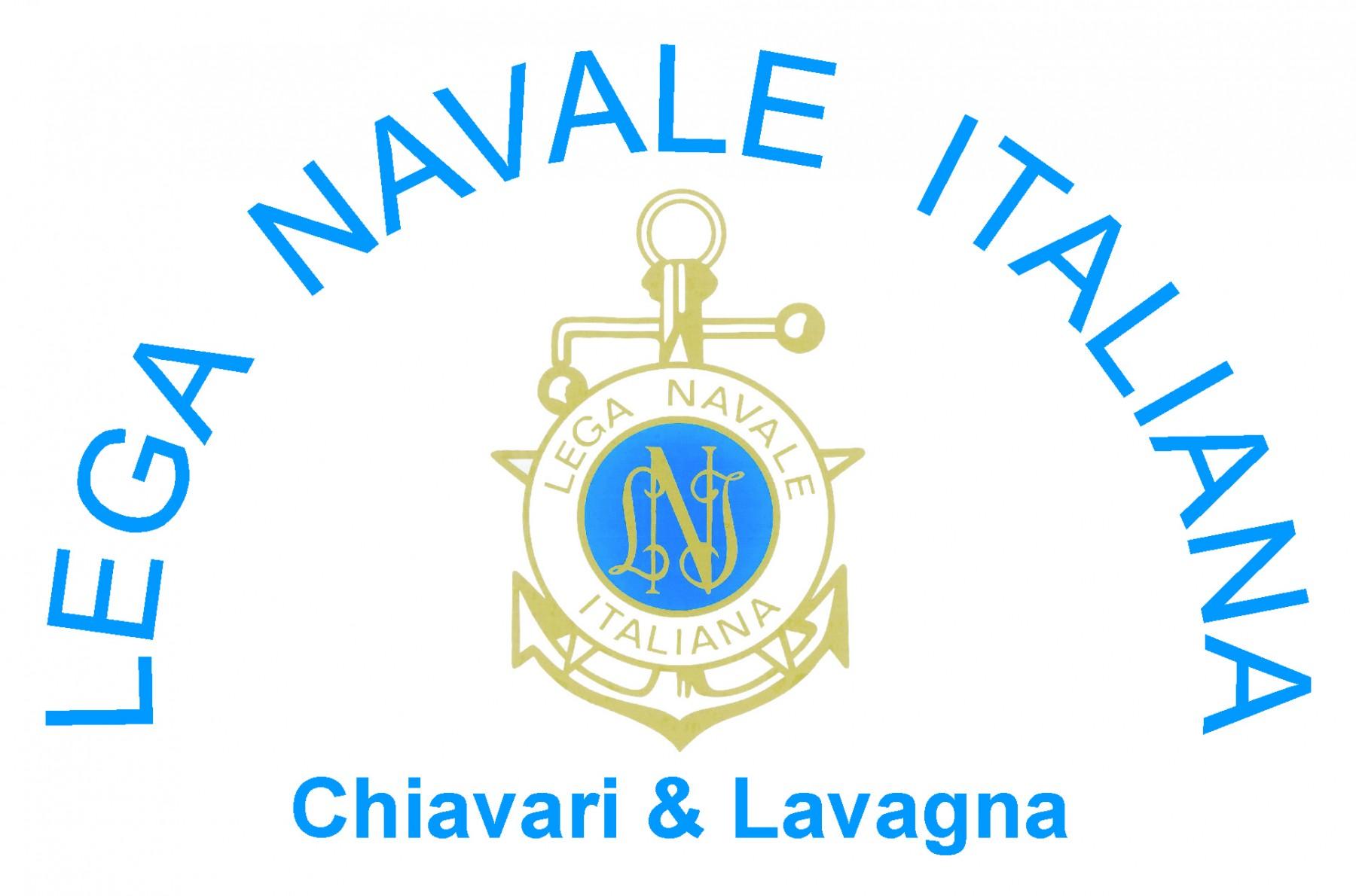 logo-LEGA-NAVALE-CHIAVARI-sez-LNI-2014