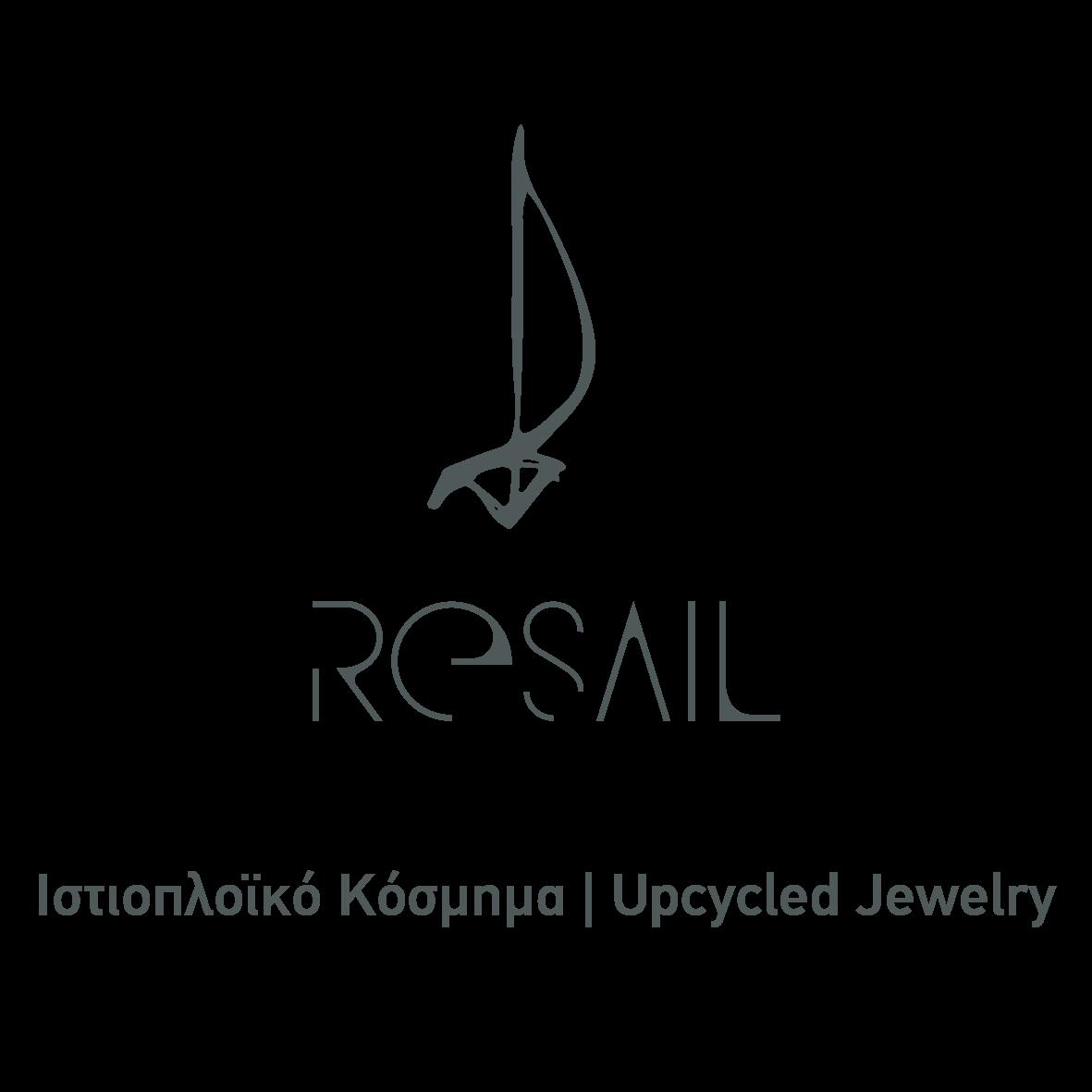 logo-Resail_final