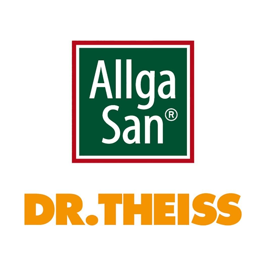 logo-allga-dr.-theiss