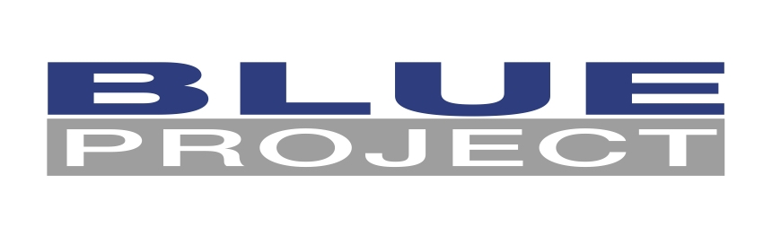 logo-blueproject-definitivo-jpeg