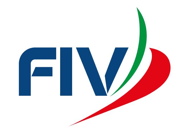 logo-fiv-png