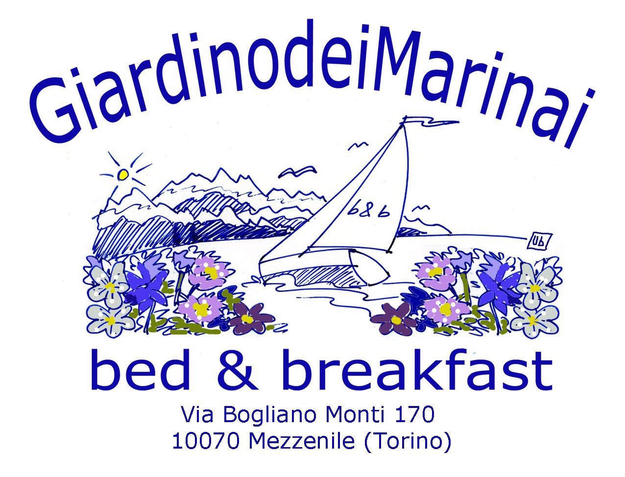 logo-giardino-dei-marinai