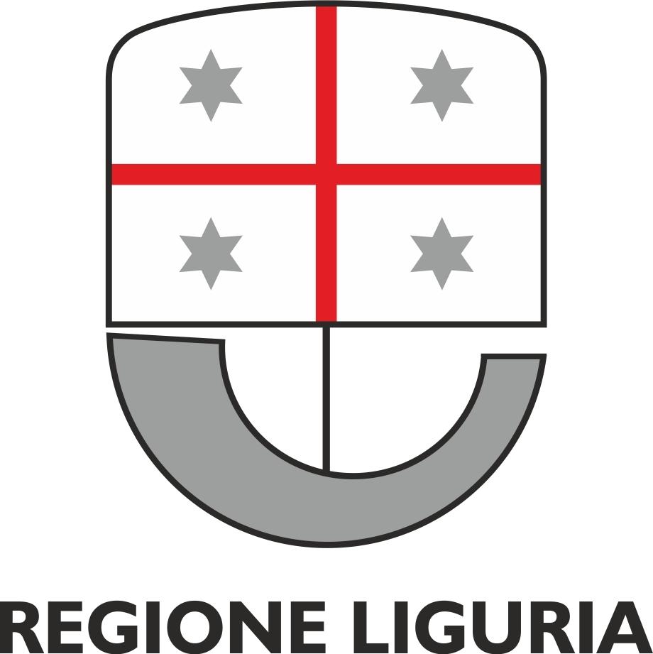logo_Regione_Liguria