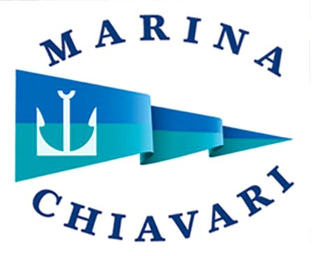 nuovo-logo-chiavari-marina_logo-2019