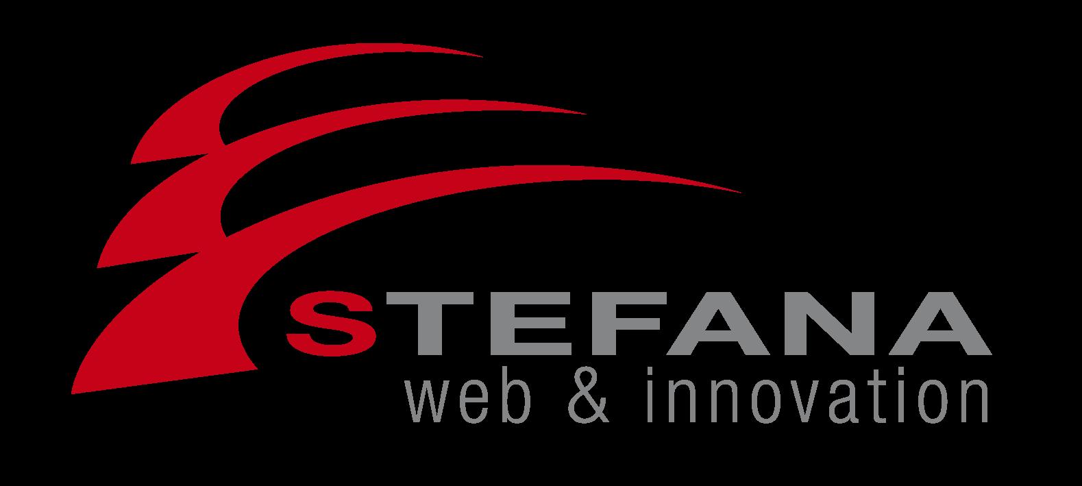 stefana-logo